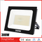 LED Plant Growth Floodlights