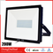 Tank11 Series LED Flood Light