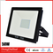 Tank12 & Tank13 Series LED Flood Light