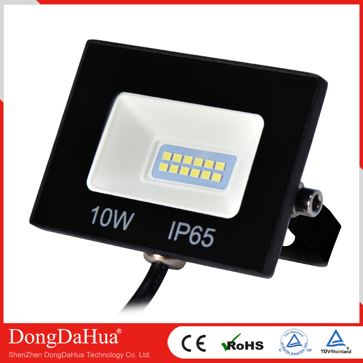 Tank12 Series LED Flood Light