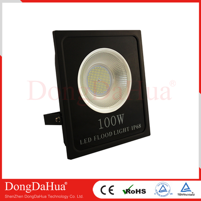 JFW Series 100W LED Flood Light