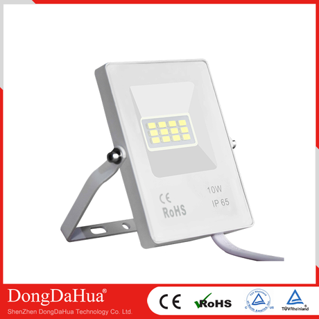 IPAD TUV Series LED Flood light