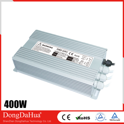 F Series 400W LED Power Supply