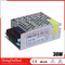 S Series 36W LED Power Supply