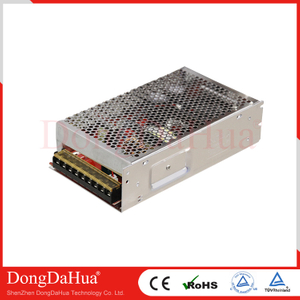 LED Series 250W LED Power Supply