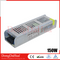 STRL Series 60W-360W LED Power Supply